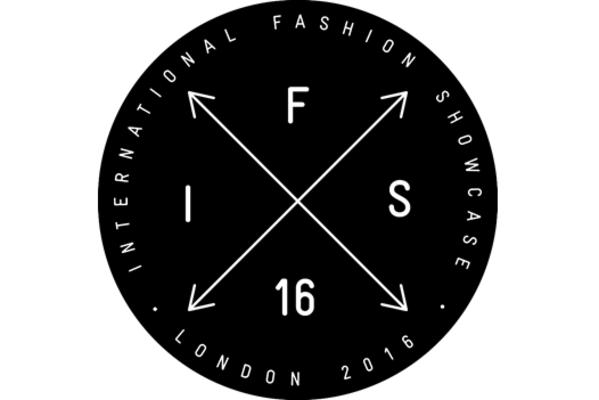 IFS 2016