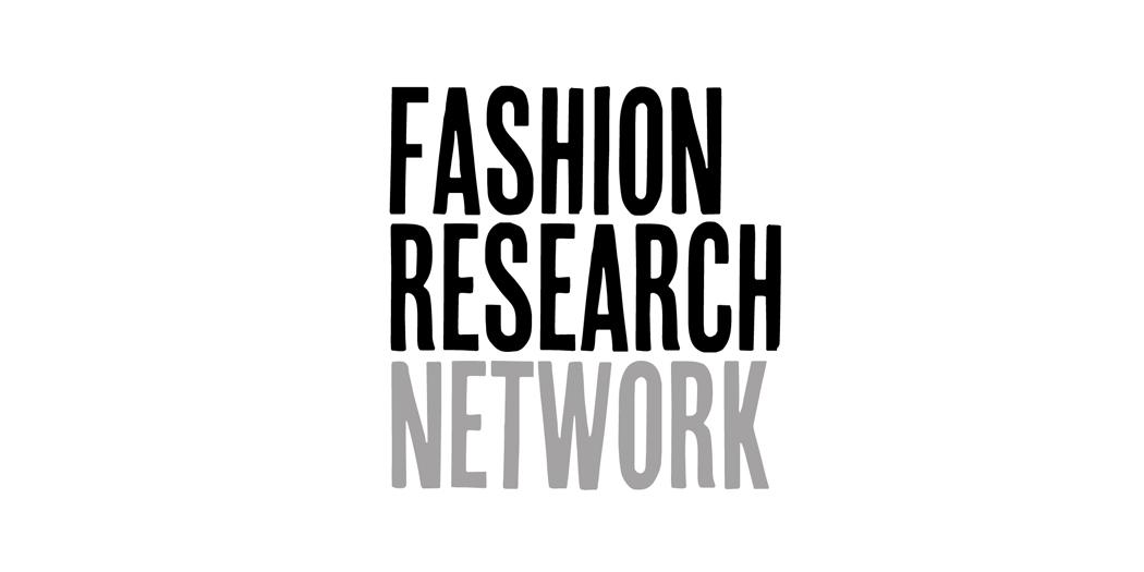 Fashion Research Network
