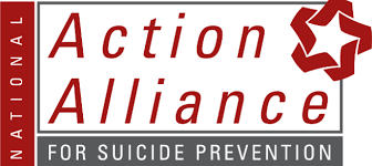 Action Alliance logo