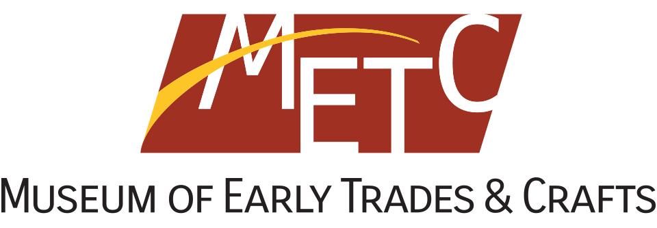 METC Logo