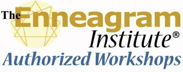 Enneagram Institute® Authorized Workshop Logo