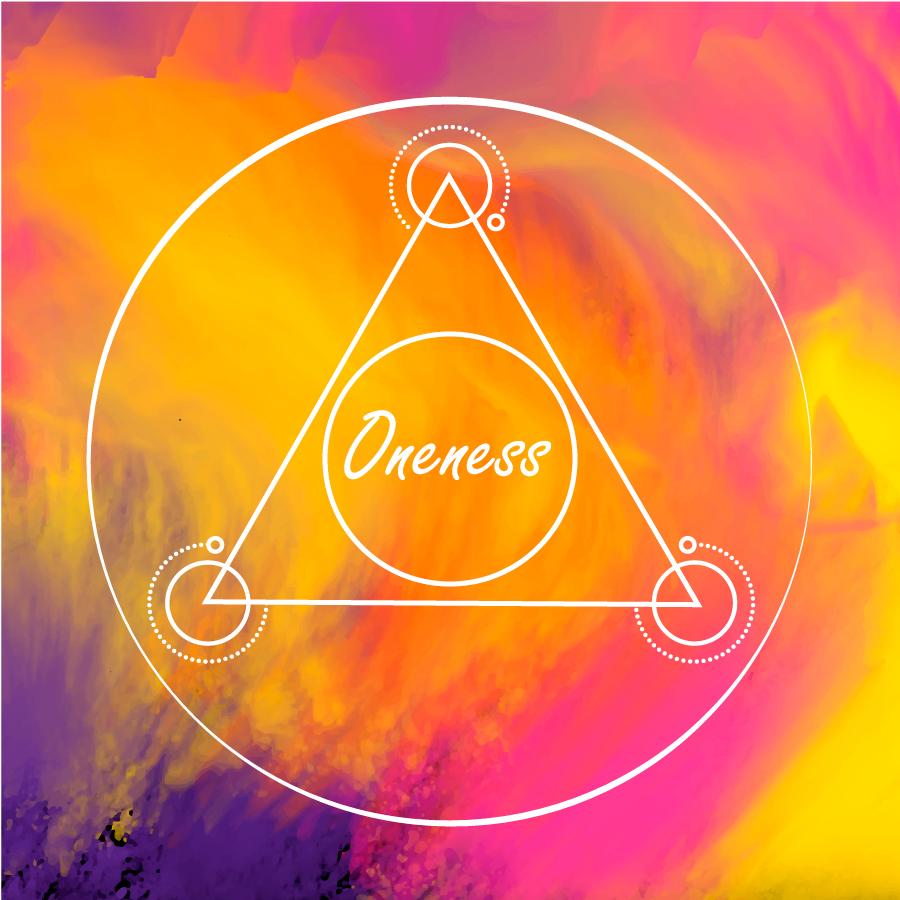 Oneness image