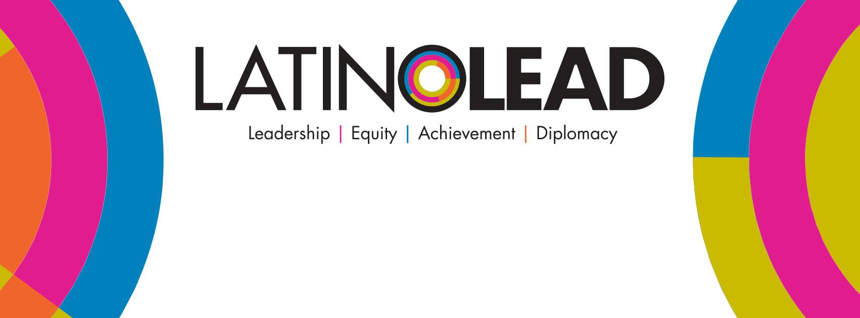 LatinoLEAD Logo