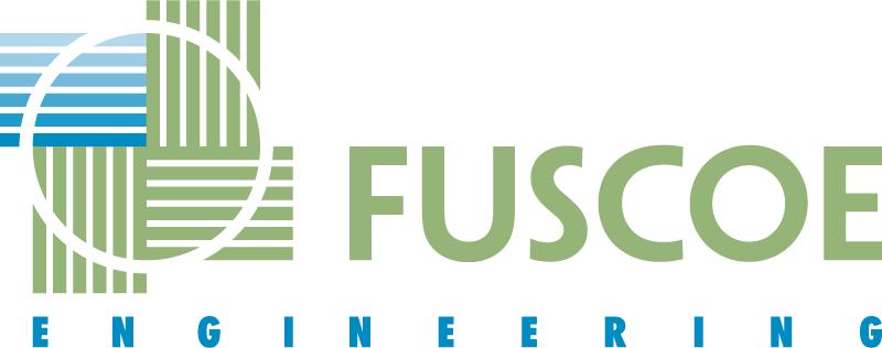 Fuscoe Logo New
