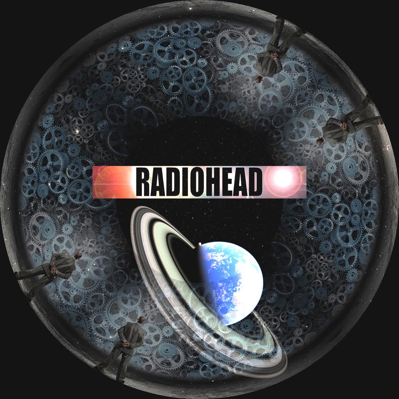 VidLasrRadiohead