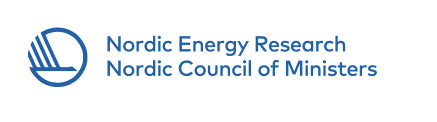 Nordic Energy Research, Nordic Council of Ministers