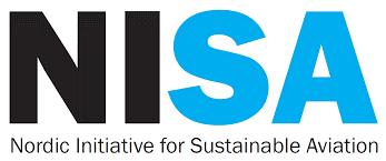 Nordic Initative for Sustainable Aviation