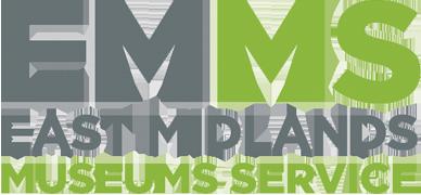 EMMS logo