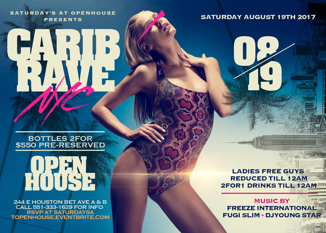 saturdays at open house nyc tickets multiple dates eventbrite