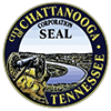 The City of Chattanooga
