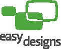 Easy Designs