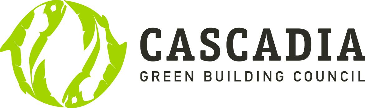 Cascadia GBC Logo
