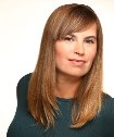 Olga Mack, General Counsel - ClearSlide