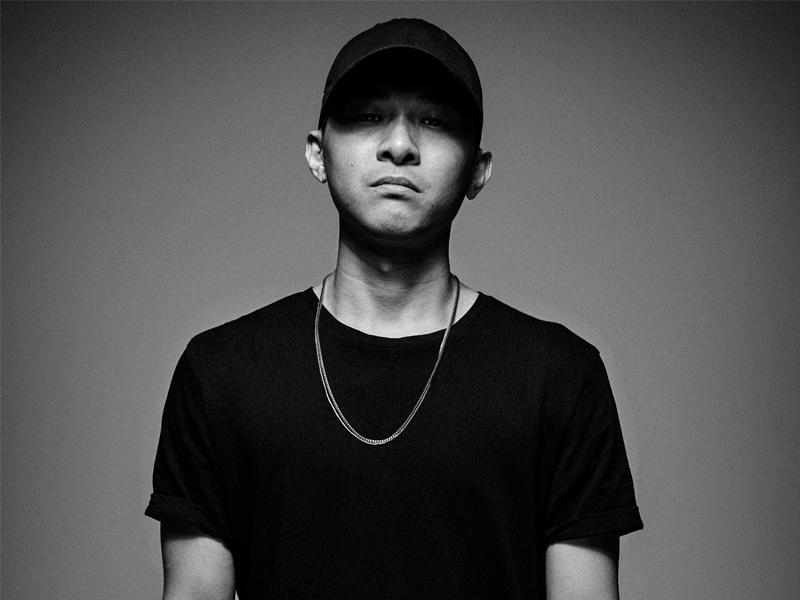 DJ Ko Flow