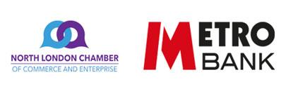 NLCCE - Metro Logo