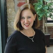 Cathy Decker Mills