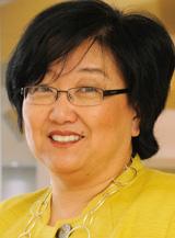 Laura Yamanaka