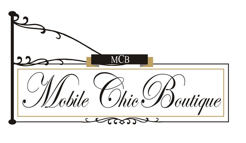 Mobile Chic Boutique