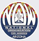 AZ NOW logo