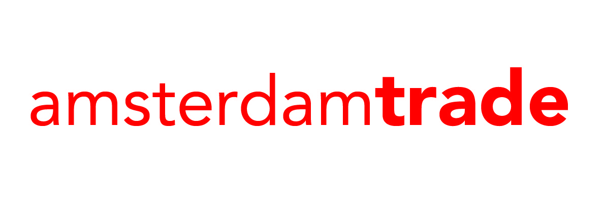 amsterdam trade