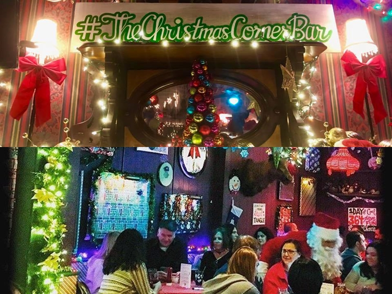 chrystal tours presents a byob holiday light adventure that is now a holiday tradition