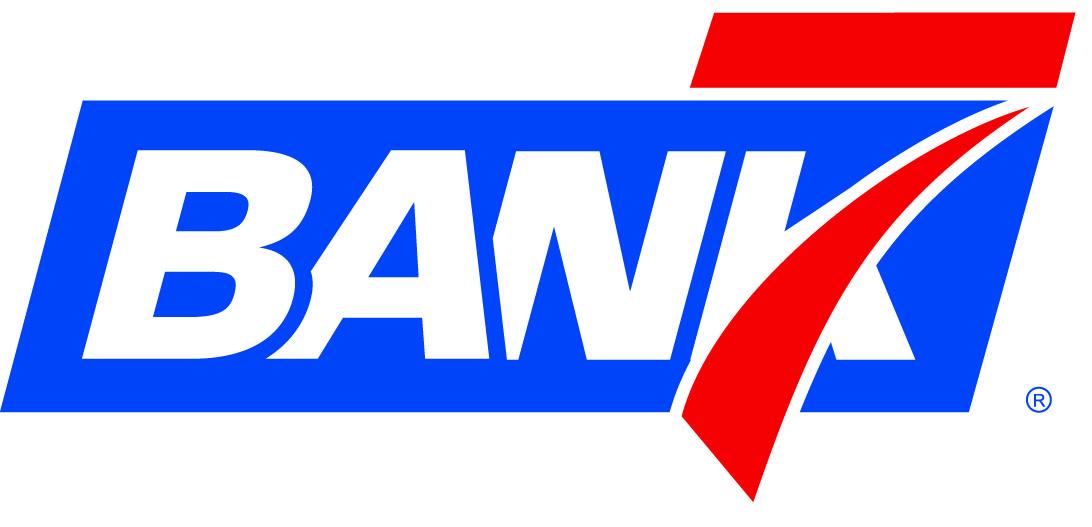 Bank7