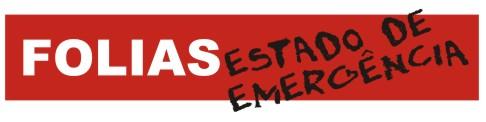 FOLIAS _ Estado de Emergência
