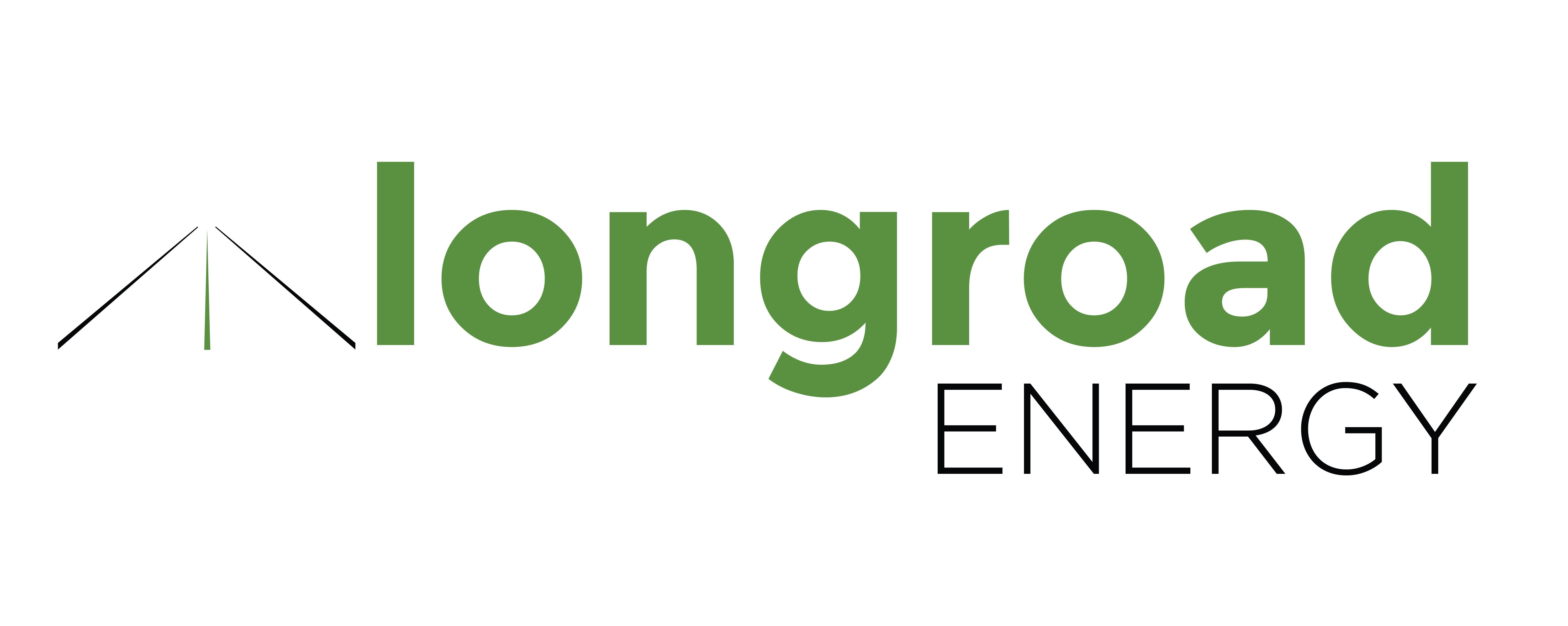 Longroad logo