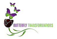 Butterfly Transformations Logo