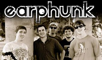 The Funky Biscuit Presents Earphunk