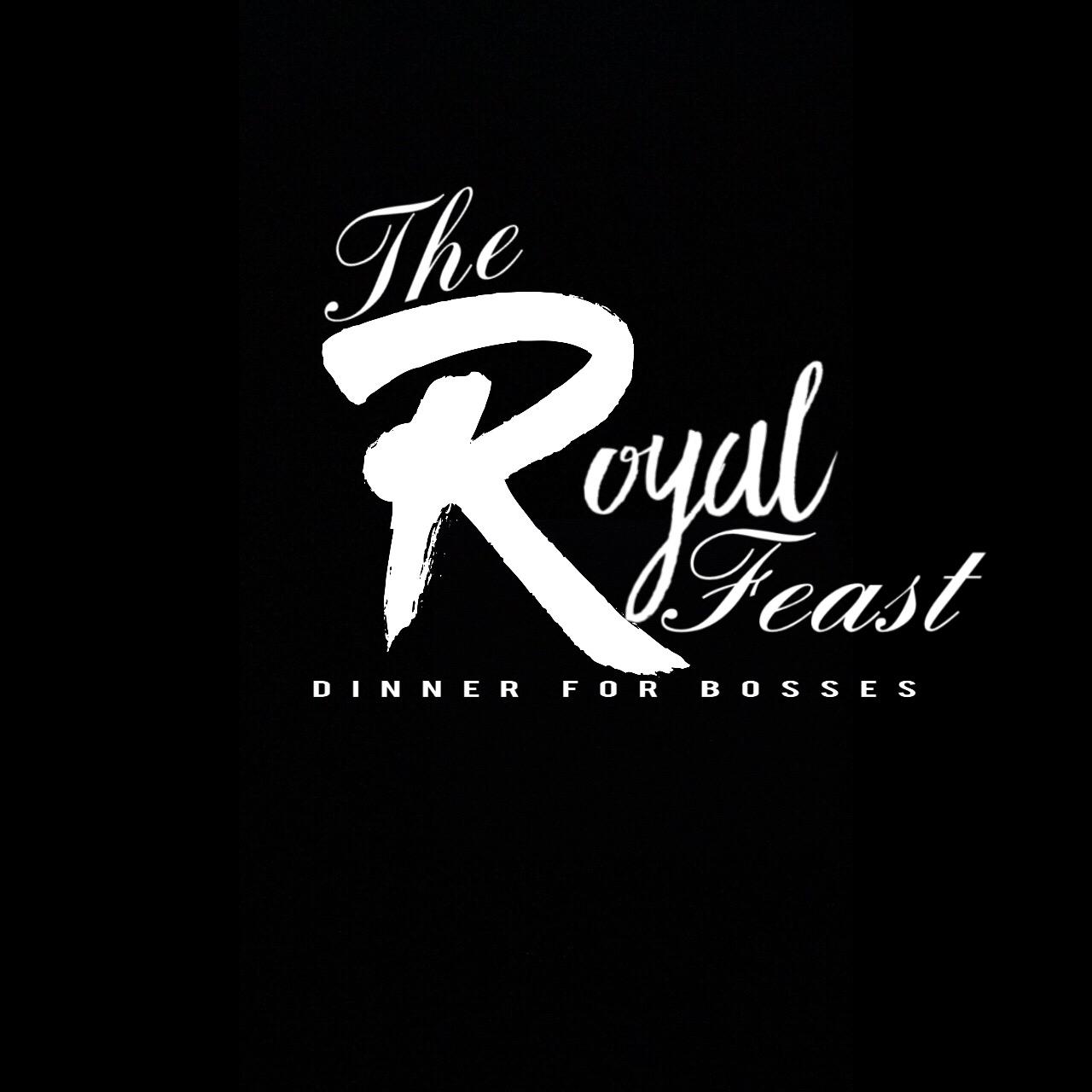 The Royal Feast