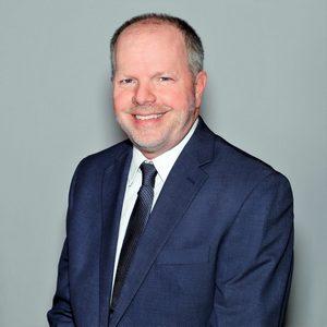 Marketing Expert: Tom Bender