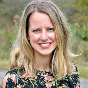 Marketing Expert: Valerie Kowalczyk