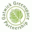 Greenspace logo