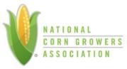 National Corn Association