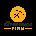 XFirm Logo Small