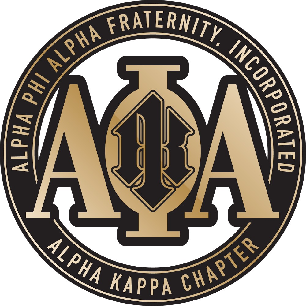 The alpha kappa chapter of alpha phi alpha fraternity inc 95th tags biocorpaavc Images