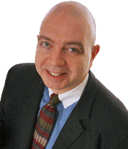 Brian Livingston