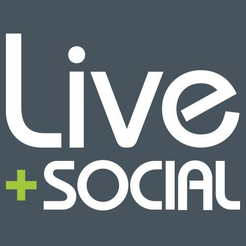Live and Social.