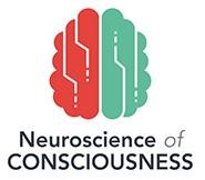Neuroscience of Consciousness Magazine