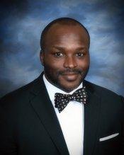 Dr. Bryan Johnson