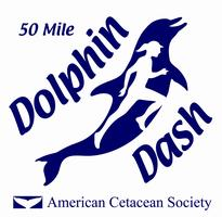 3rd Annual (and last ever!) ACS 50 Mile Dolphin Dash - June...