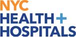 H_H Logo