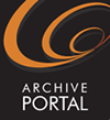 Archive Portal