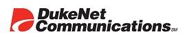 DukeNet Communications