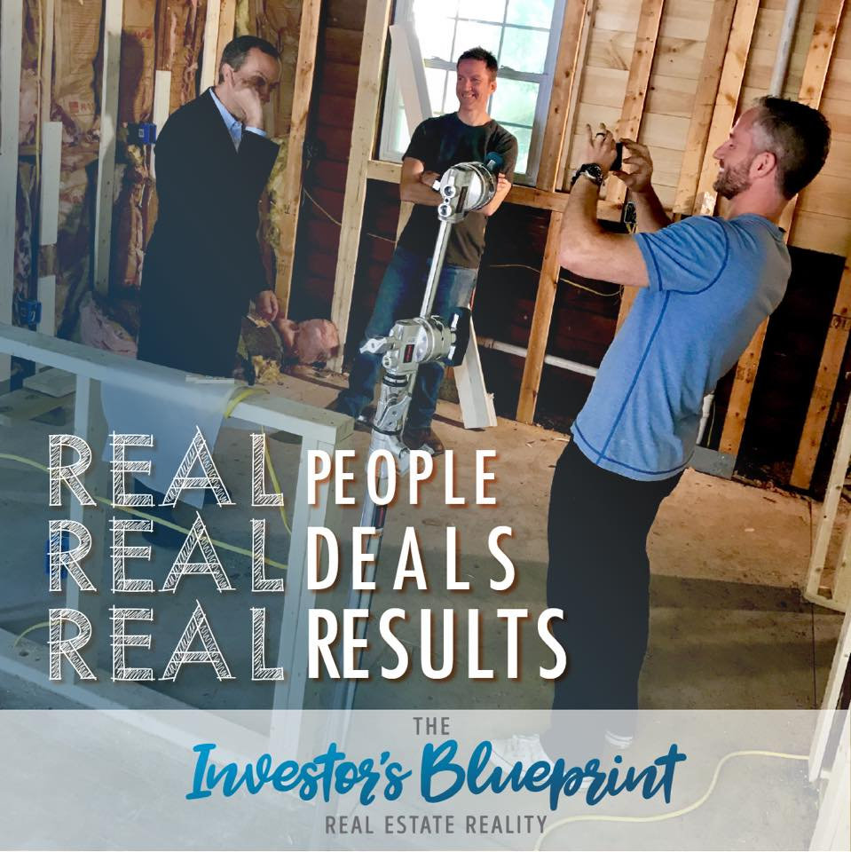 The investors blueprint flip this house atl rehabbing reality rprdrr2g malvernweather Gallery