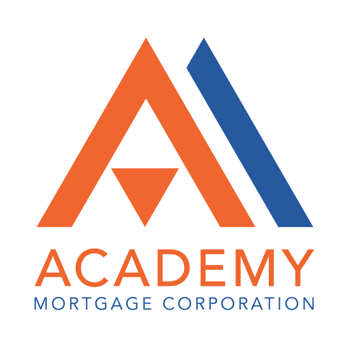 Academy Mortgage