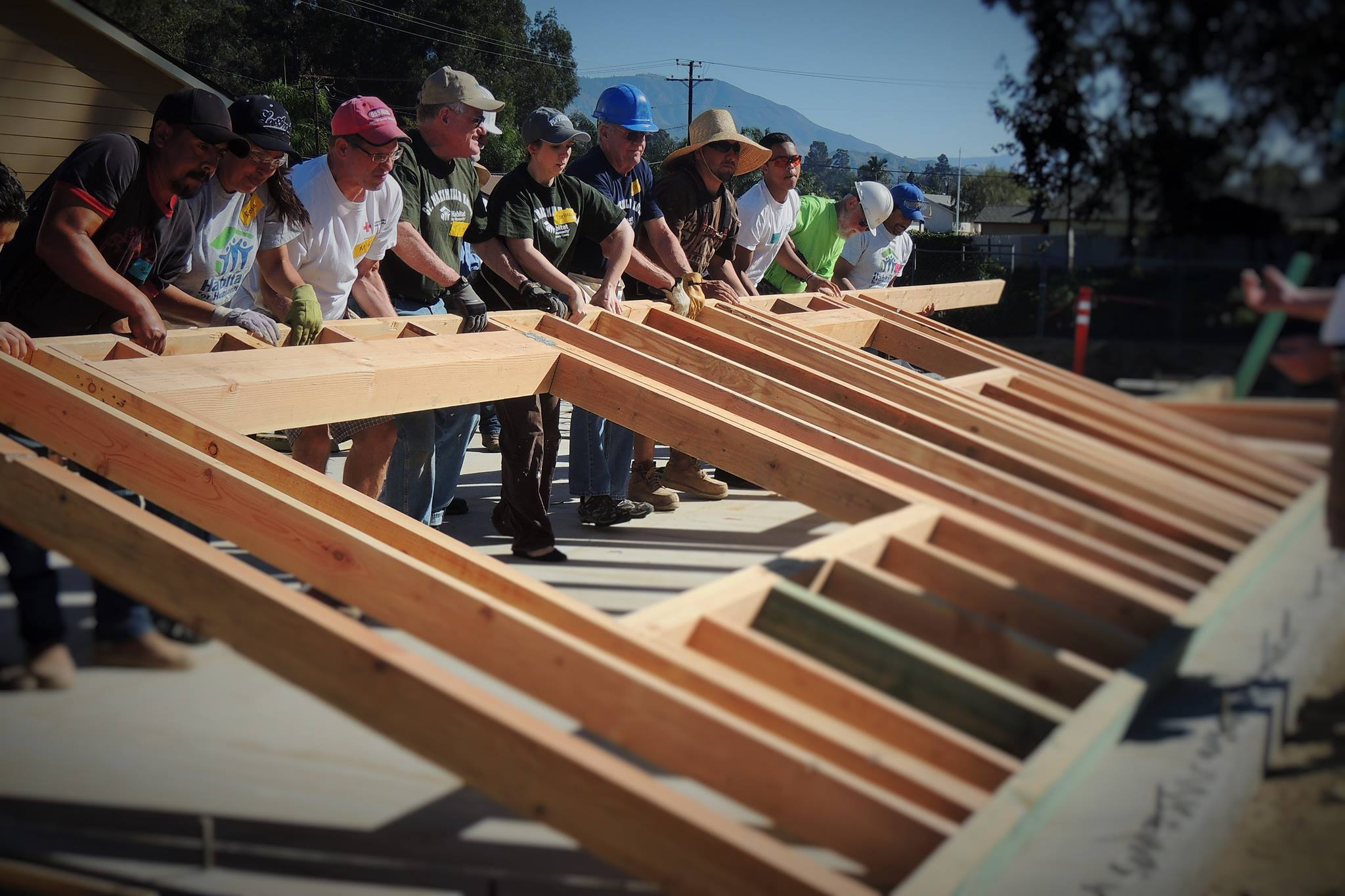 habitat for humanity of ventura county events eventbrite