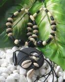 Sarenzo Beads