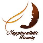 Nappturalistic Beauty